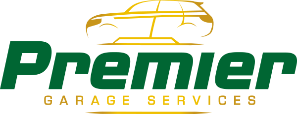Premier Garage Services | Servicing & MOT's |Tyres & Wheel Balancing | General Repairs | Land Rover Specialists | Stockport | Cheshire