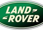Land Rover Garage in Alderley Edge