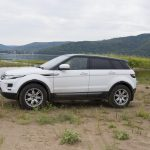 Land Rover Specialist in Cheadle, Affordable, Professional and Efficient